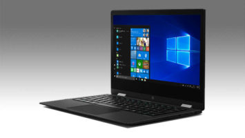 Aldi Laptop im Test
