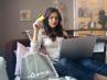 Shoppen im Web gewinnt weiterhin an Beliebtheit