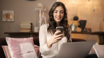 Lohnt sich ein Handyvertrag?