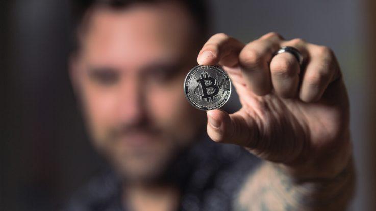 Digitalisierung von Wertpapieren