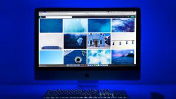 Die besten Cloud Anbieter im Überblick