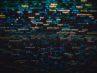 Künstliche Intelligenz benötigt Daten