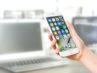 Smartphone gebraucht kaufen - wichtige Tipps