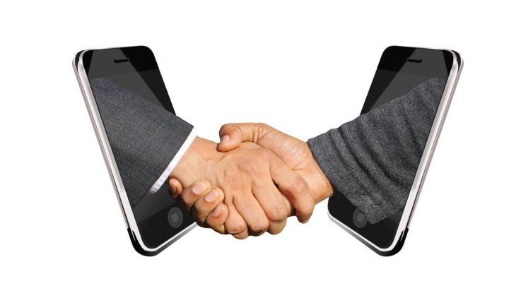 DSL Anbietervergleich