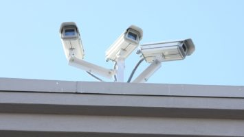 Kaufberatung Überwachungskamera