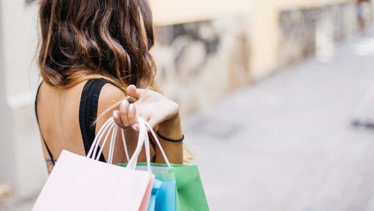 Coronavirus: Wie sich das Kaufverhalten in Deutschland verändert hat