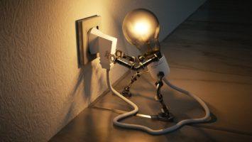 Mit Ideenreichtum durch die Pandemie - Corona Kreativität