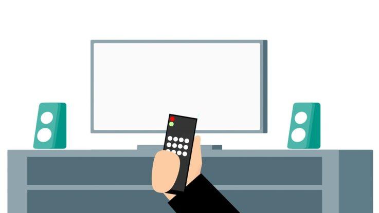 Heimkino-Ausstattung online kaufen - das sollten Sie beachten