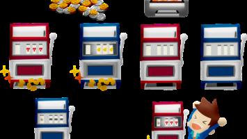 Glücksspiel im Homeoffice - Online Casinos in der Pandemie