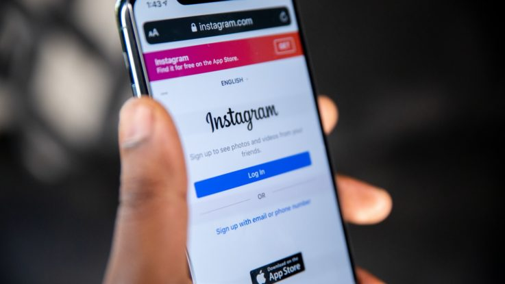 Was ist Instagram?