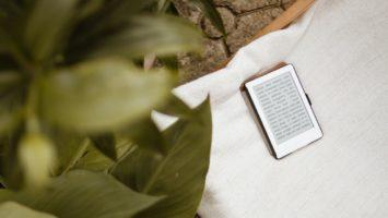 eBook Reader - diese Dinge sollte man über die Reader wissen