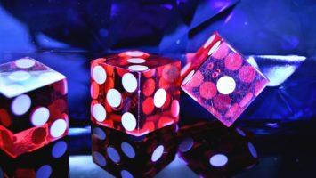 Studie: Digitalisierung im Glücksspiel