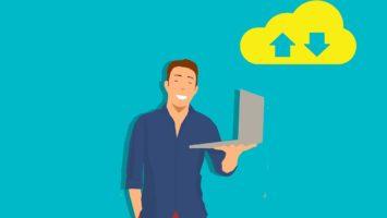 PrivaStick - eine Revolution im Bereich Cybersecurity?