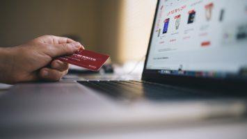 Welche Zahlungsmethoden sind am sichersten?