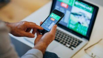 Über Entwicklung und Arten von Online Wetten in Deutschland