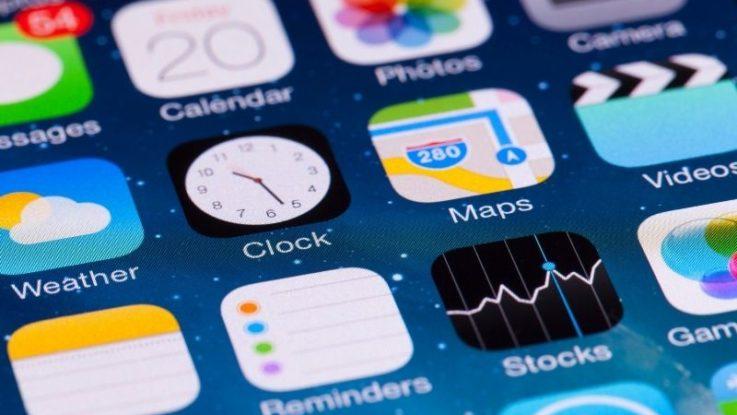 Das neue iOS 15: Alles, was Sie wissen müssen